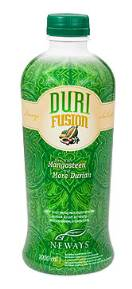 Durian_Fusion