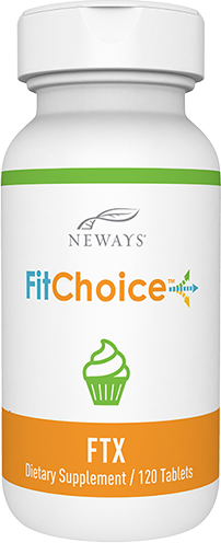 FitChoice_FTX