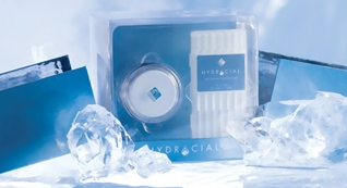 Hydracial Anti-Aging Skin Care System