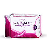 Lady Night PRO_8383