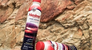 Neways Maximol Solutions Spotlight