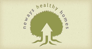 Neways Healthy Homes - Extended
