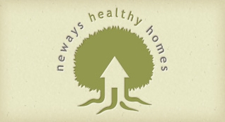 Neways Healthy Homes