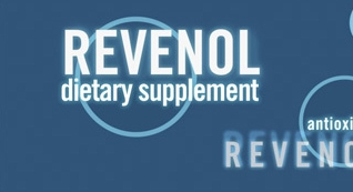 Neways Revenol Dietary Supplement