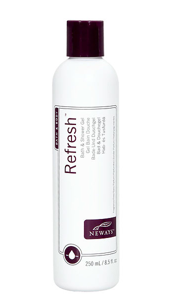 Refresh_250ml