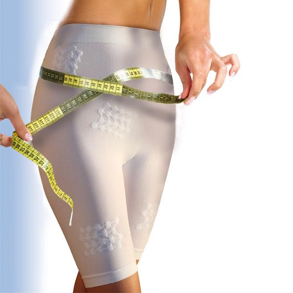как убрать жир без диет