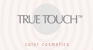 True Touch Color Cosmetics