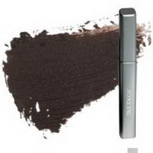 TrueTouch Mascara Brown (9813)