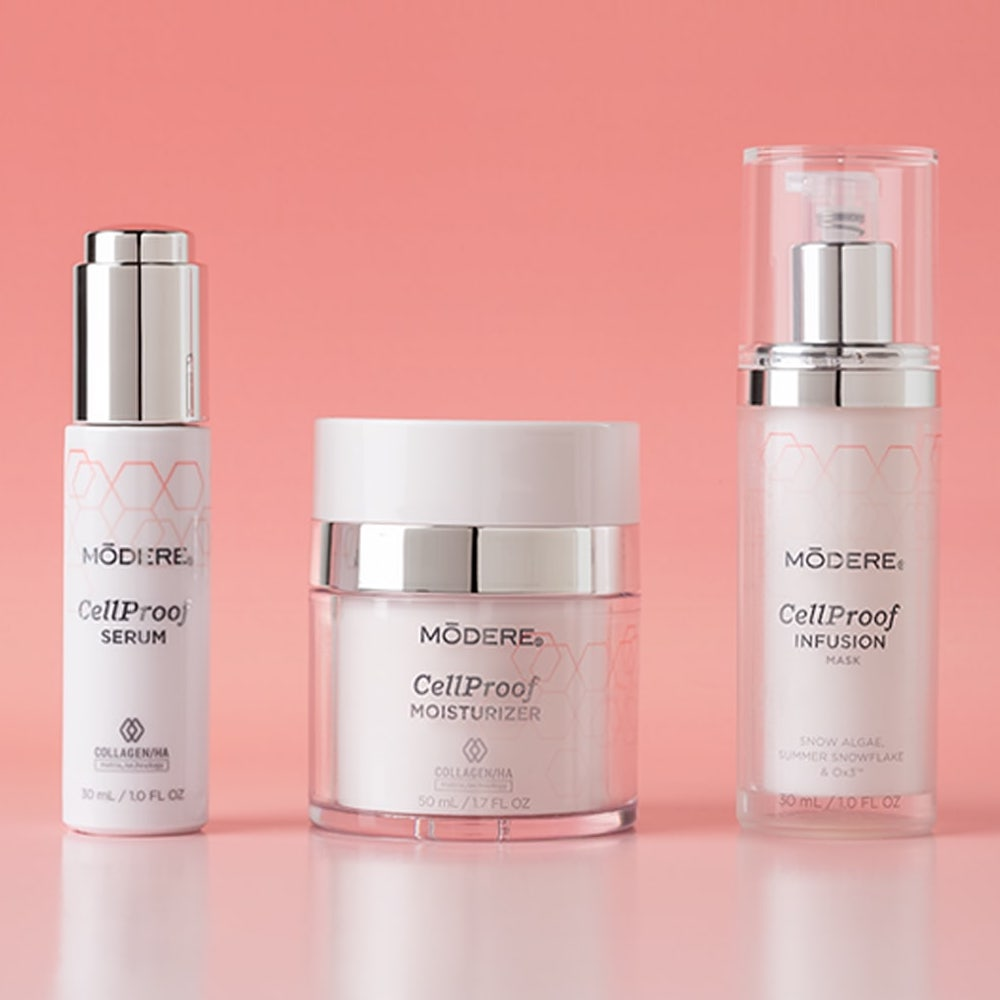 Cellproof Essentials Modere
