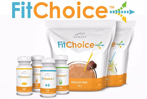 fitchoice